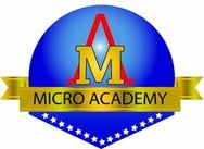 More about MICRO ACADEMY