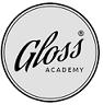 Gloss Academy