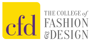 More about The College of Fashion and Design