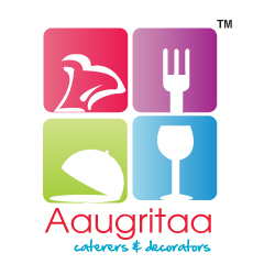 Aaugritaa Cooking Classes