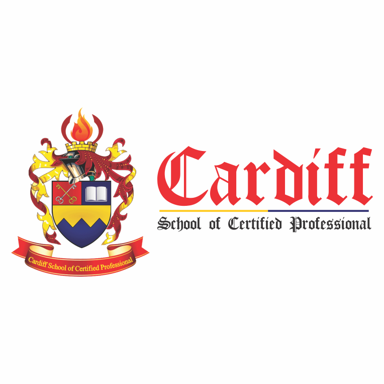 More about Cardiff School of Certified Professional