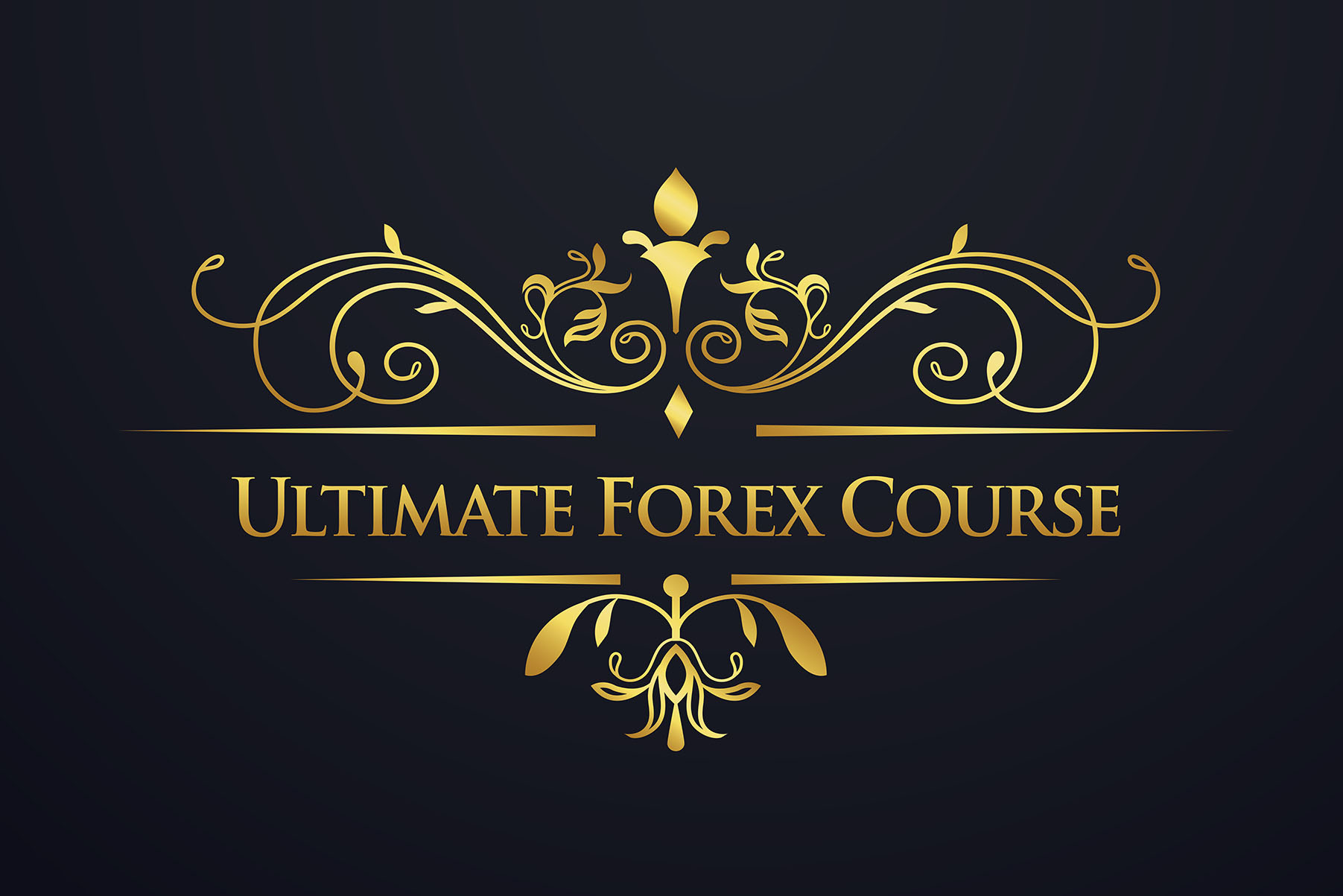 More about The Ultimate Forex Trading Course