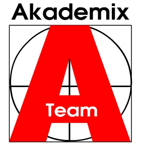 Akademix Team