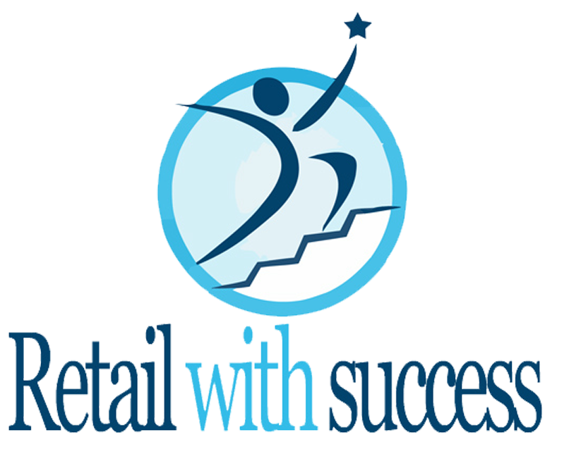 More about Retail with success coach.com