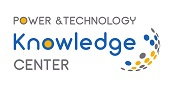 More about Power & Technology Knowledge Center