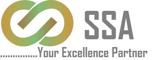 More about Six Sigma Associates