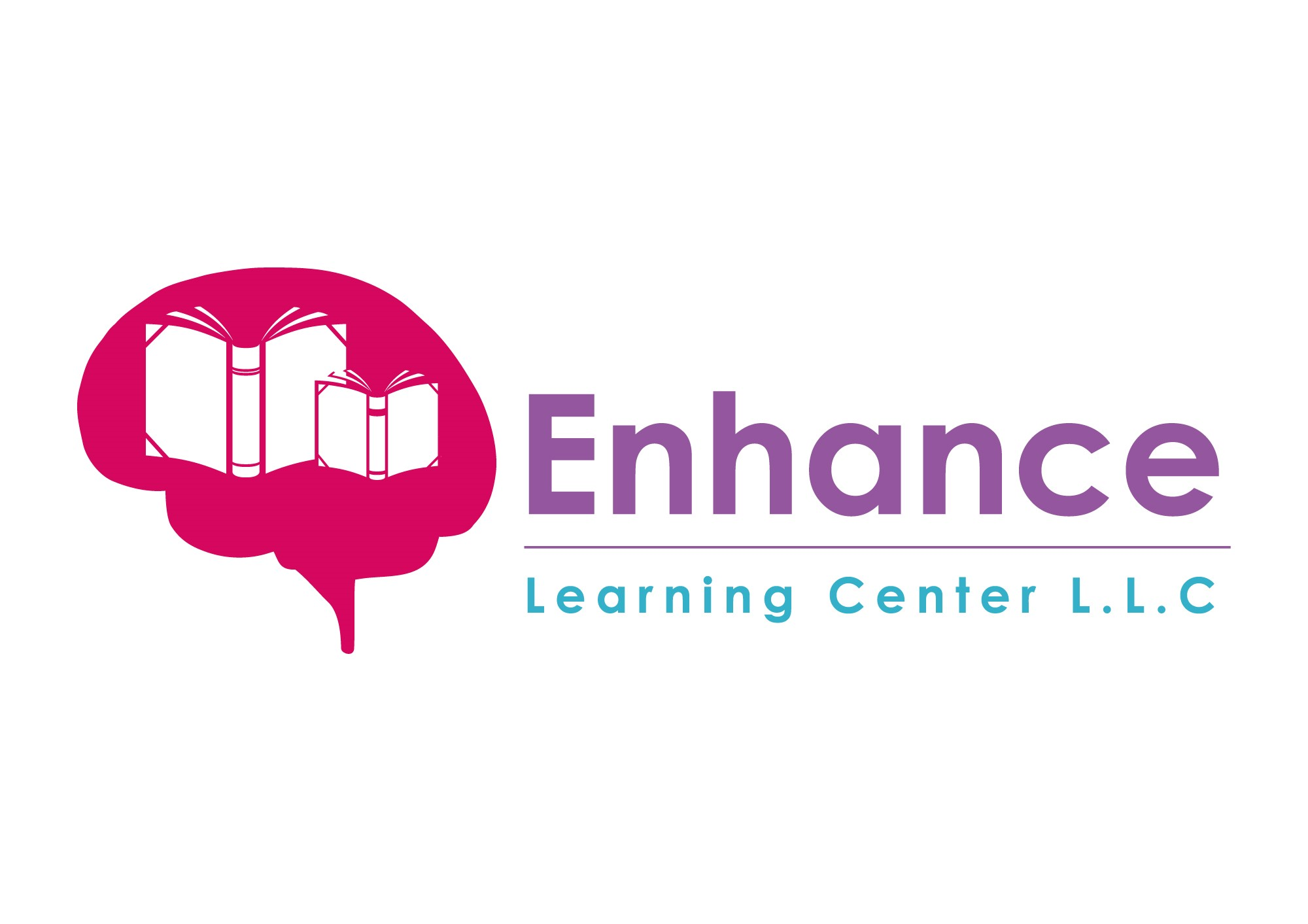 More about Enhance Learning Center
