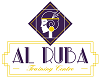 More about Al Ruba Training Centre
