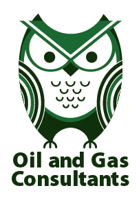 Oil & Gas Consultants