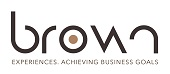 More about Brown Consulting Group DWC