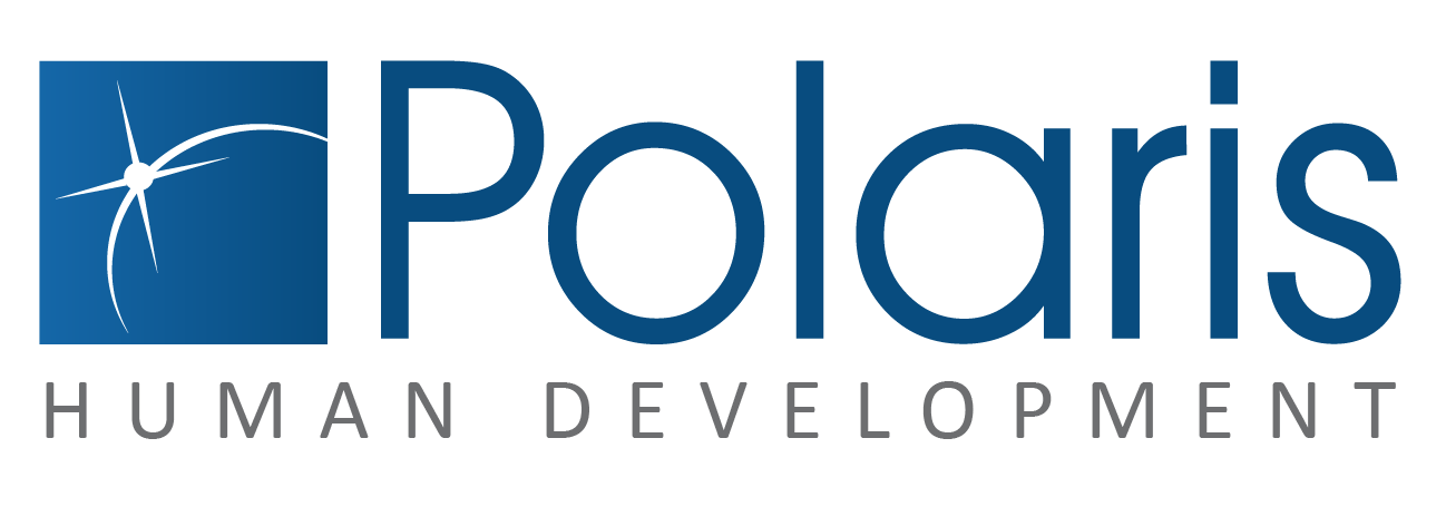 Polaris Human Development