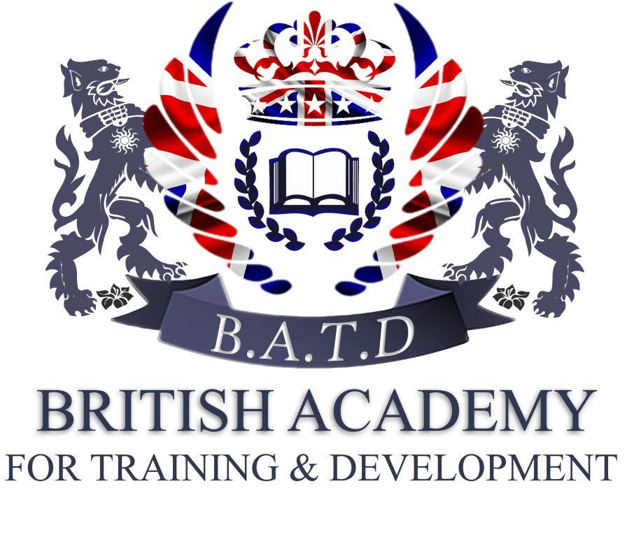 More about British Academy For Training & Development