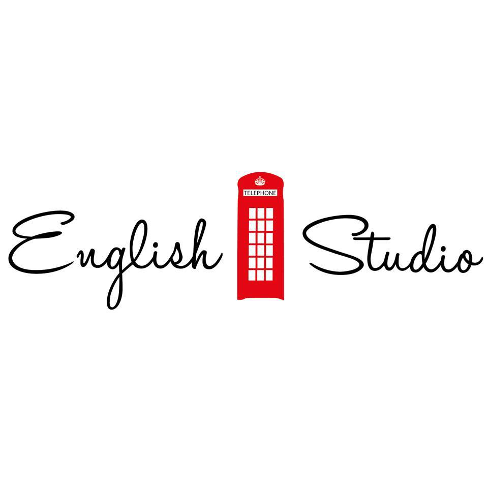 More about English Studio