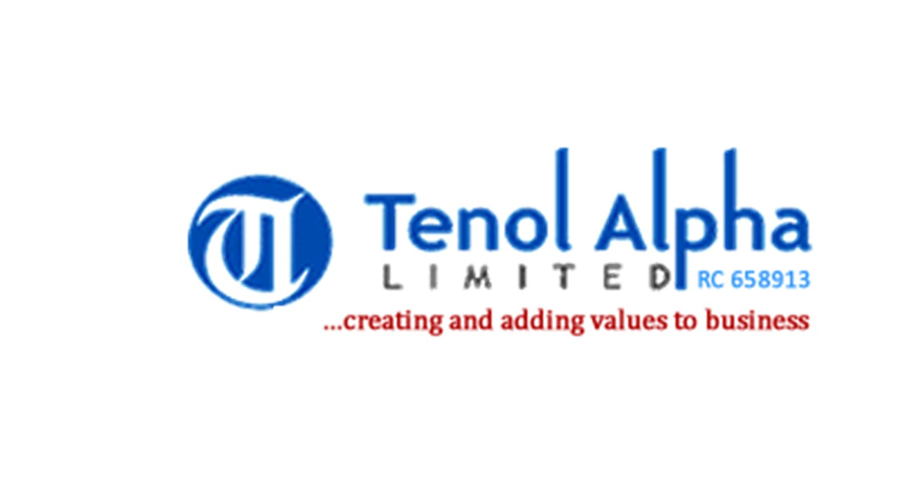 More about Tenol Alpha