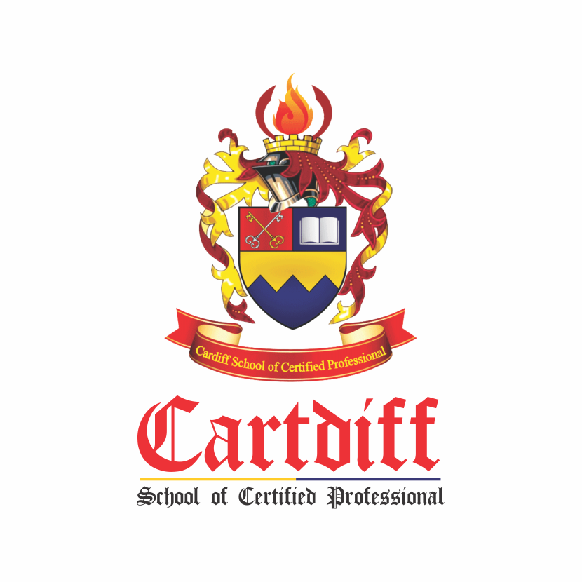 Cardiff School of Certified Professionals