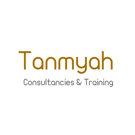 More about Tanmyah Consultancies and Training
