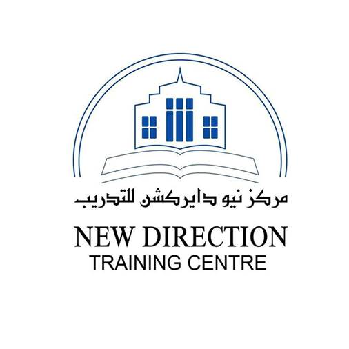 More about New Direction Training Center