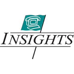 More about INSIGHTS Middle East