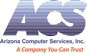 Arizona Computer Services