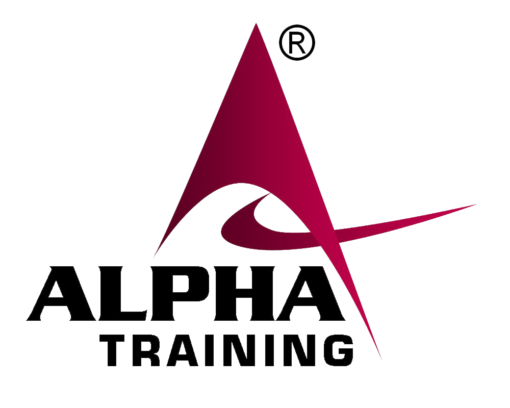 More about Alpha UK Training Center