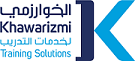 Khawarizmi Training Solutions