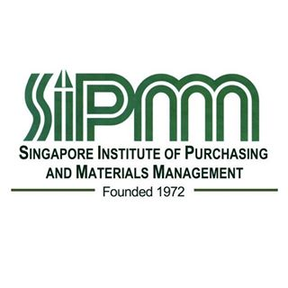 More about Singapore Institute Of Purchasing & Materials