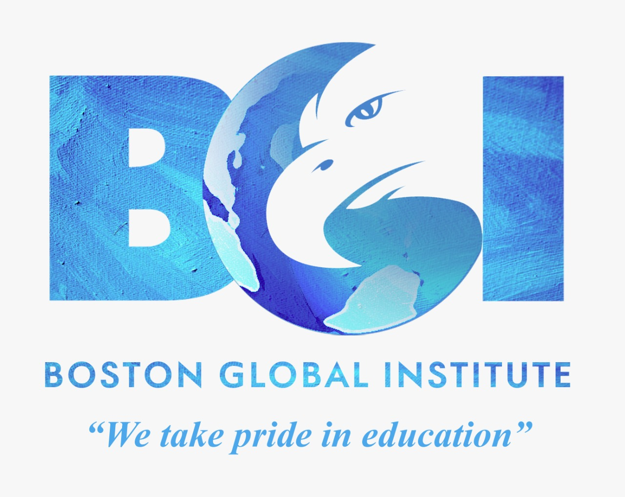 More about Boston Global Institute