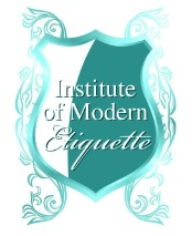 More about Institute of Modern Etiquette