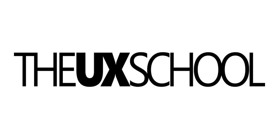 More about The UX School