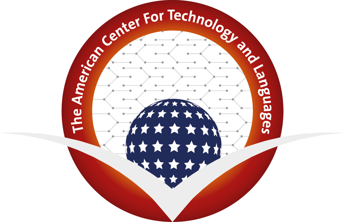 More about The American Center for Technology and Languages