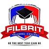 More about Filbrit Training Centre