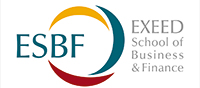 More about Exeed School of Business and Finance