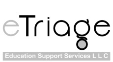 More about e Triage Education Support Services LLC