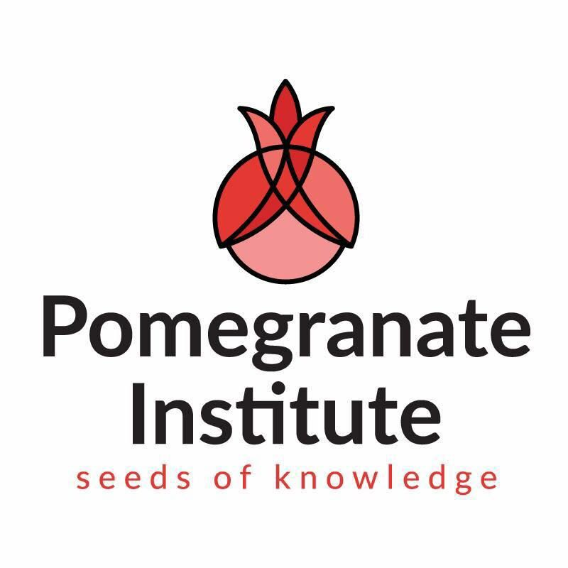 More about Pomegranate Language Institute