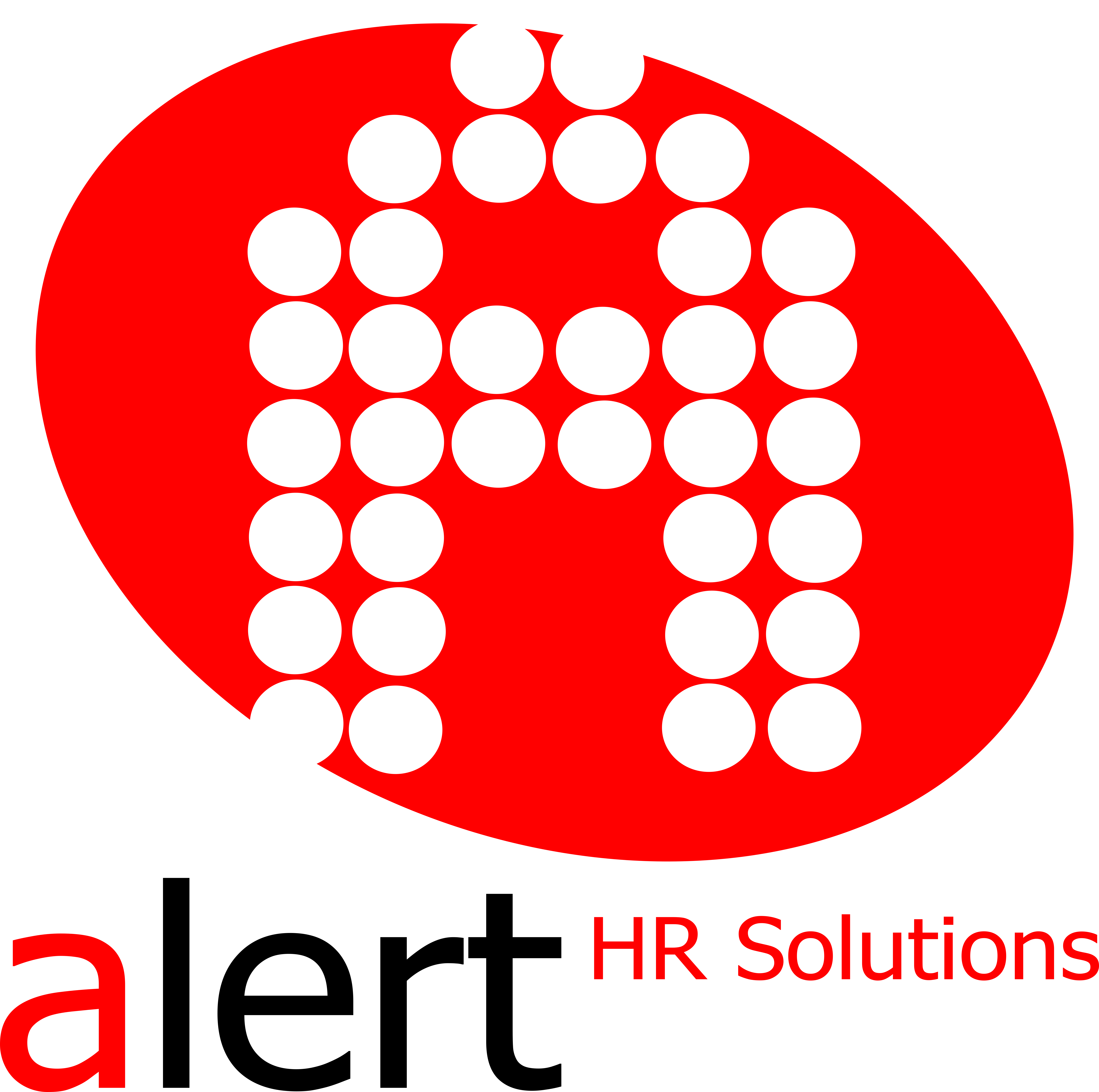 More about Alert HR Solutions