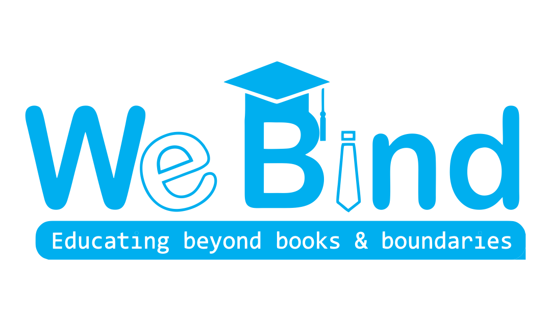 More about WeBind Education Technologies