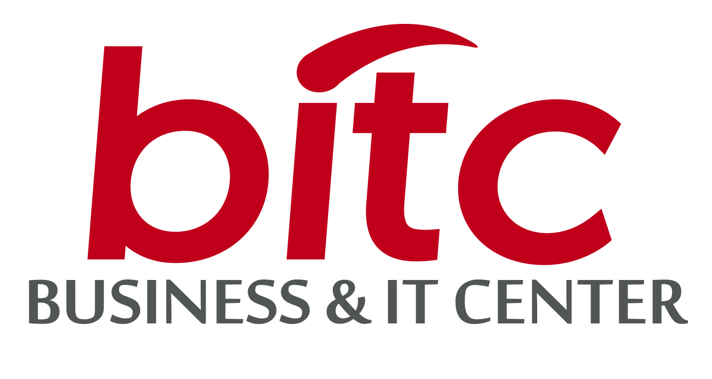 Business & IT Center - BITC