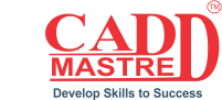 CADD Mastre Training Services