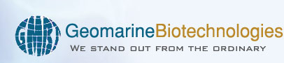More about Geomarine Biotechnologies