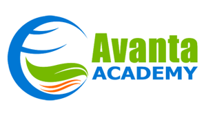 More about Avanta Academy
