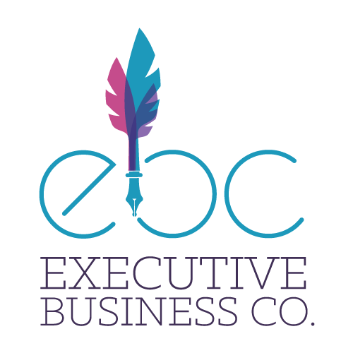 More about Executive Business Co.