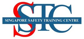 More about Singapore Safety Training Centre