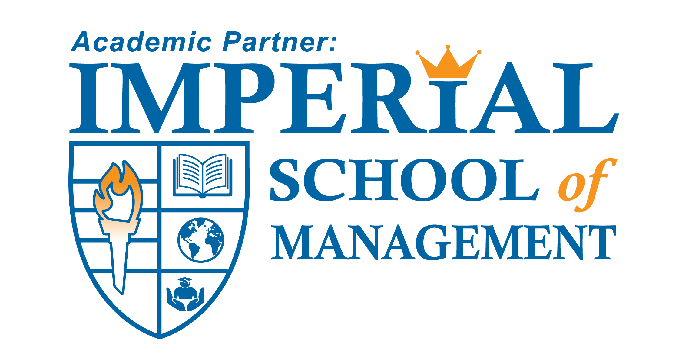 More about Imperial School of Management
