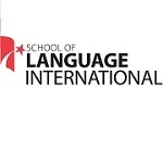 More about School of Language International