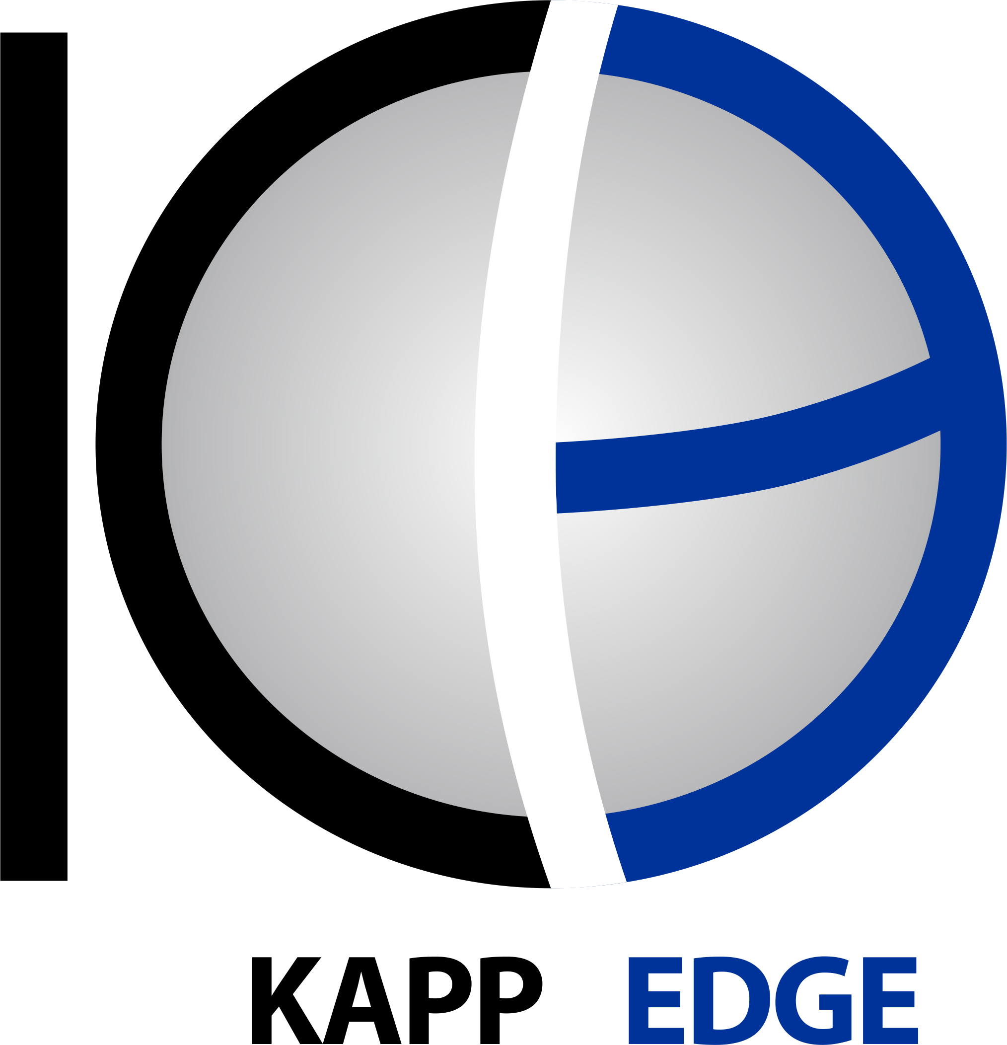 More about KAPP Edge Solutions