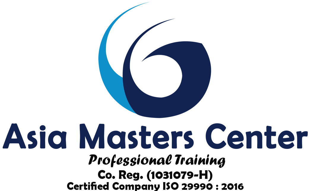 More about Asia Masters Center