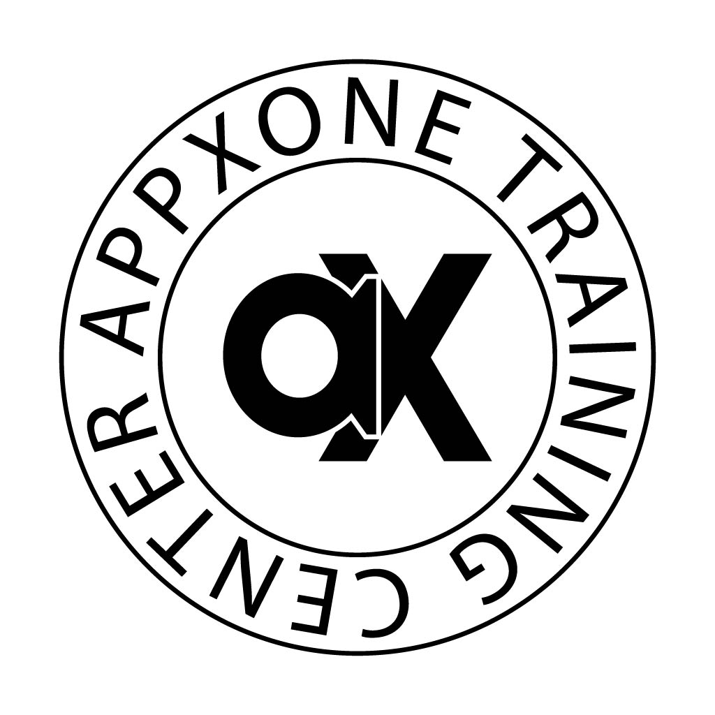 Appxone Training Center