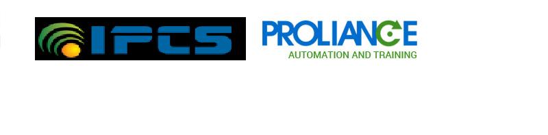 More about Proliance Automation & Training Solutions (IPCS-Dubai)