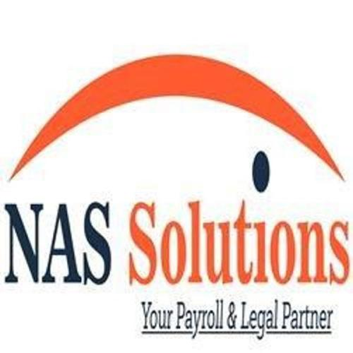 More about NAS SOLUTIONS