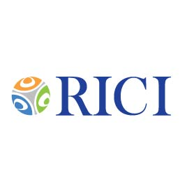 More about RICI Training Center